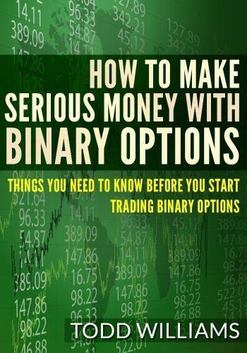 Free money to start binary options