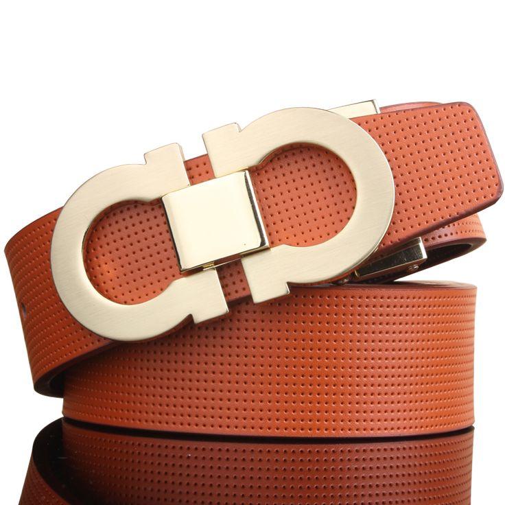 prada shoes dhgate review on ferragamo logo belt