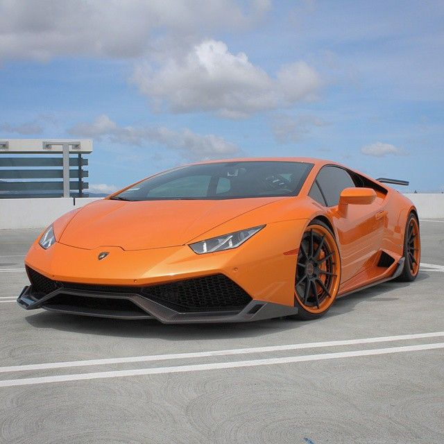 353 Best Drive Your Dream Car For $25/Moth Images On