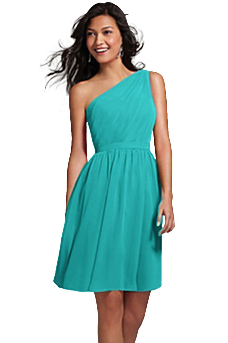 21 best mix and match bridesmaids images on pinterest find the perfect made to order bridesmaid dresses for your bridal party in your favorite color style and fabric at weddington ombrellifo Images