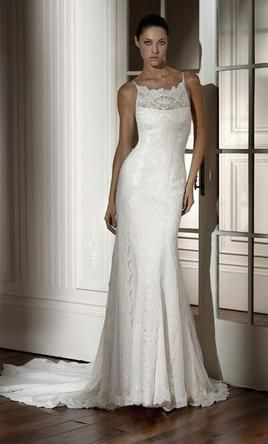 Unique Search Used Wedding Dresses u PreOwned Wedding Gowns For Sale