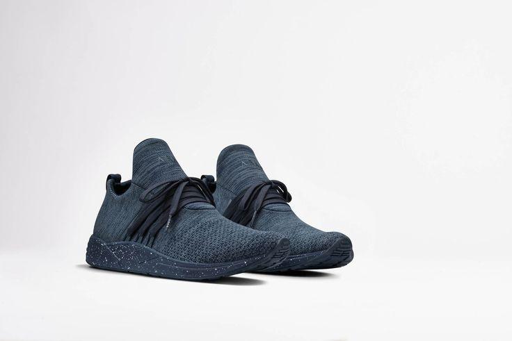 56 scarpe più belle immagini su pinterest adidas scarpe, le adidas