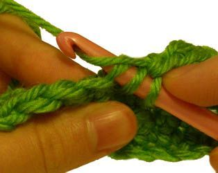 Crochet Spot » Blog Archive » How to Crochet: Single Crochet Invisible Decrease - Crochet Patterns, Tutorials and News... this site is awesome because it shows left and right-handed pics