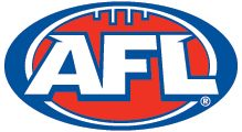 Everyday Life: In the picture above we see one of the most popular sports invented and played in Australia. Touch football was invented in Australia in the year of 1960. As understanding of the game progressed throughout the years an organization called the AFL was established. The AFL stands for the Australian Football League. Around 16% or 2.8 million of Australia's population participates or watches football.