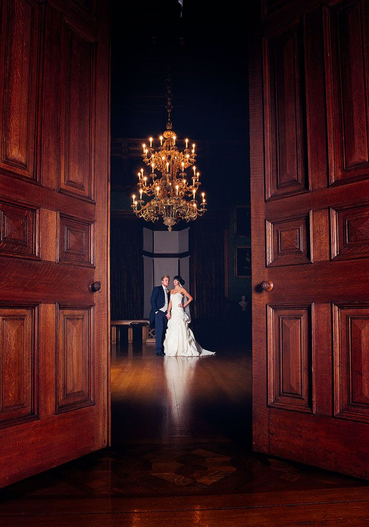 Wedding-Photographer-Knowsley-Hall-Bridal-016