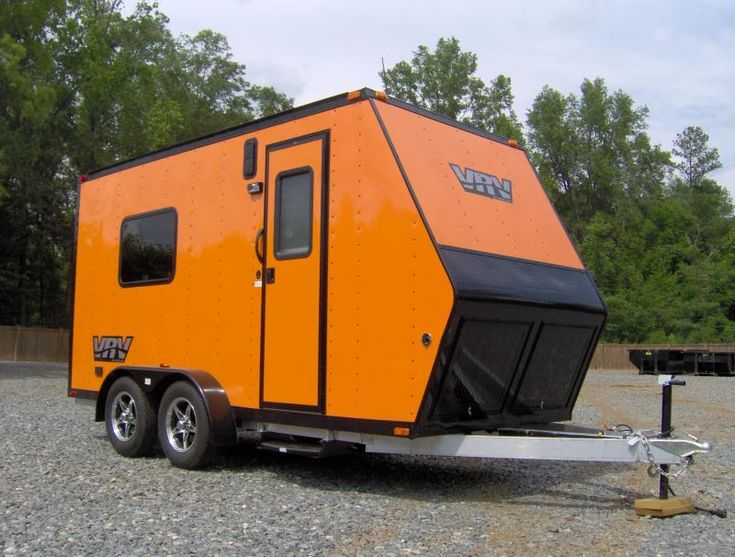 Enclosed Bed Google Search: Small House And Camper Ideas