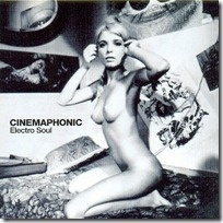 VA - Cinemaphonic: Electro Soul (2000)