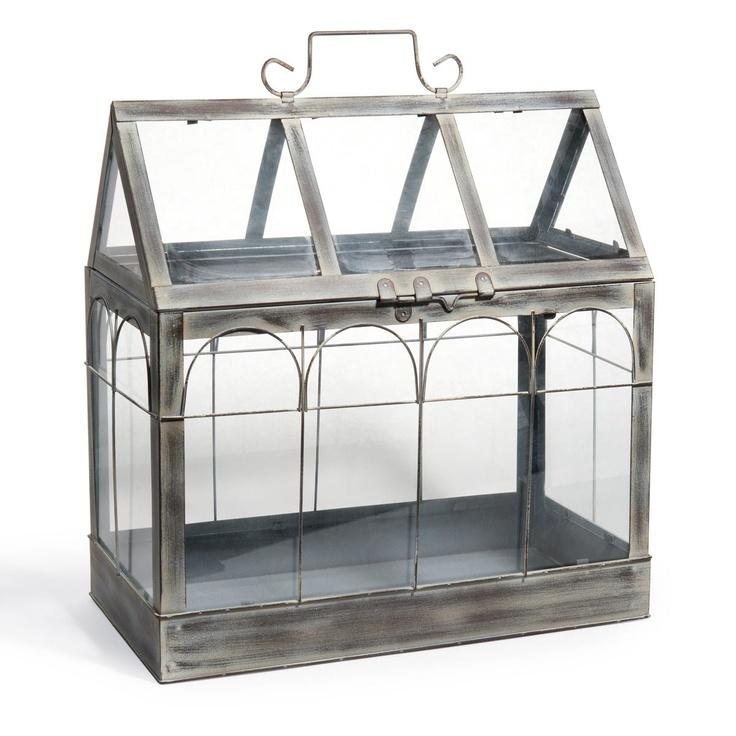 16 best bonbonni re images on pinterest jar glass and decorations. Black Bedroom Furniture Sets. Home Design Ideas