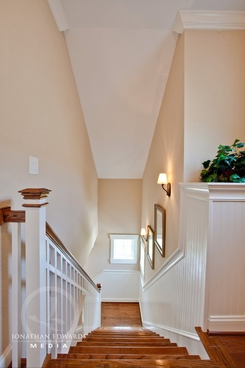 Best Stairs House Stairs Renovation Stairs 400 x 300