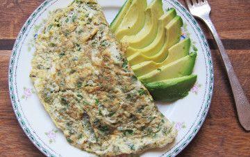 http://drhyman.com/blog/2012/07/31/avocado-and-herb-omelet/ Avocado and Herb Omelette Dr. Hyman's 10 Day Detox Plan
