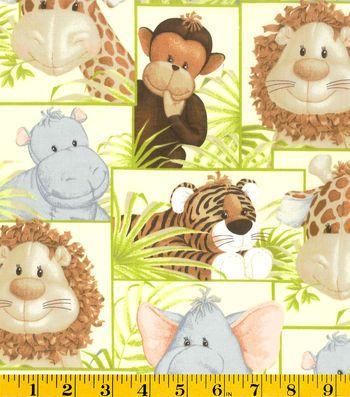 39 best Wallpaper❤Animal Prints images on Pinterest Animal - grn farben