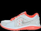 Nike Dual Fusion Run Shield Women's Running Shoes
