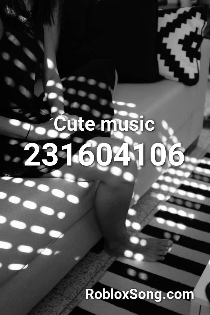 Cute Music Roblox Id Roblox Music Codes In 2020 Roblox Music