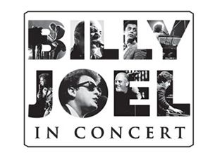 Billy Joel Tickets, for when I am back in the US