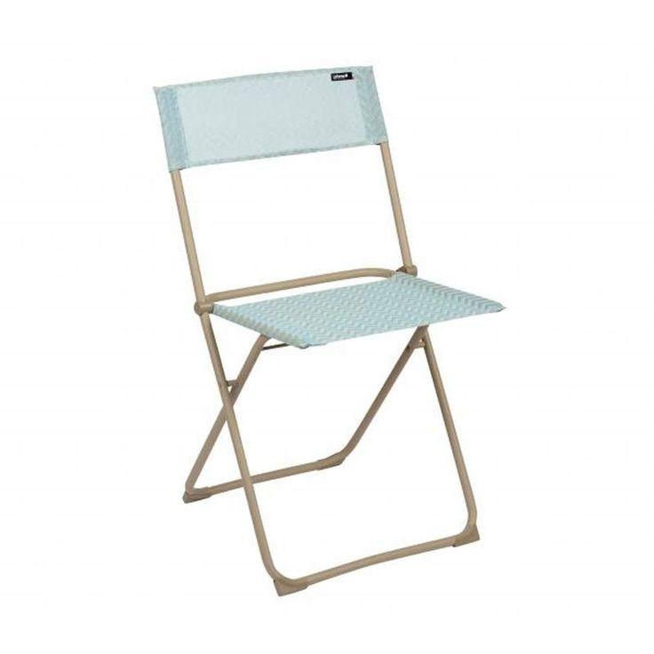 Lafuma Chairs - Foter