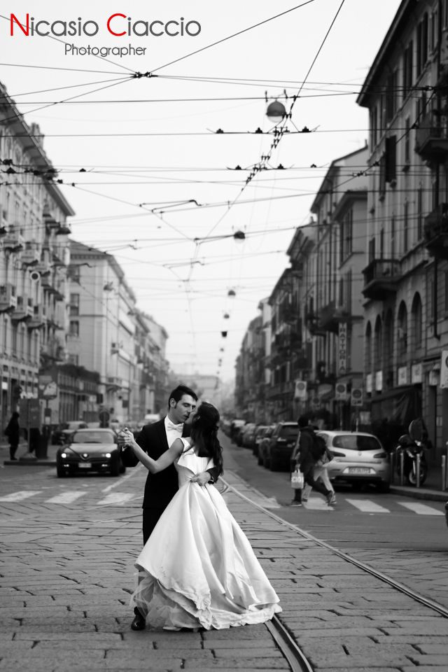 By Nicasio Ciaccio Photographer, Wedding in Italy. #weddinginItaly