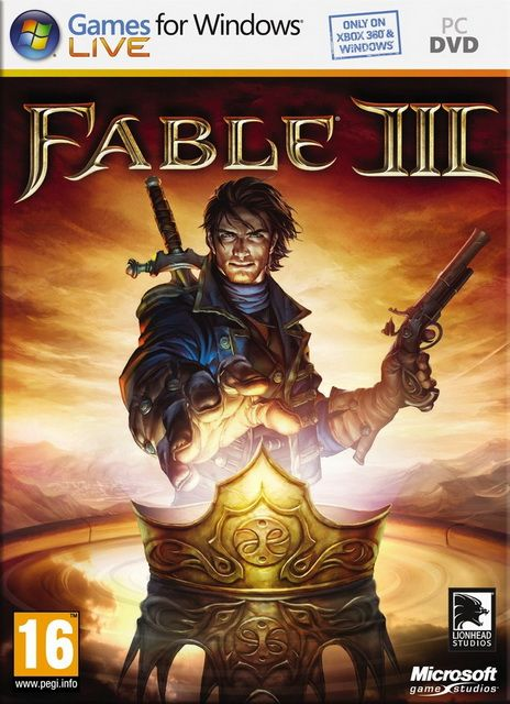 crack pc Fable III steam, Fable III pc gratuit, Fable III pc telecharger gratuit complet, Fable III serial key steam, free download Fable III, gamekult, jeux pc telecharger, jeux pc torrent, jeux video, jeuxvideo, jvc, lien direct Fable III, lien torrent Fable III, pc crack Fable III, telecharger et Fable III, telecharger Fable III, telecharger gratuitement Fable III, telecharger jeux pc, telecharger jeux sur pc