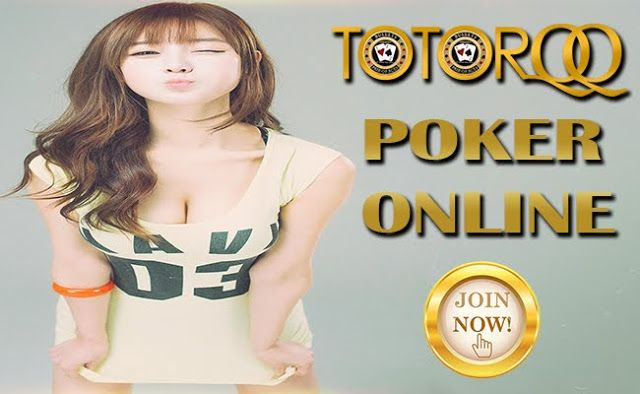 Promo-Poker-Online-Terpercaya-Indonesia-2017