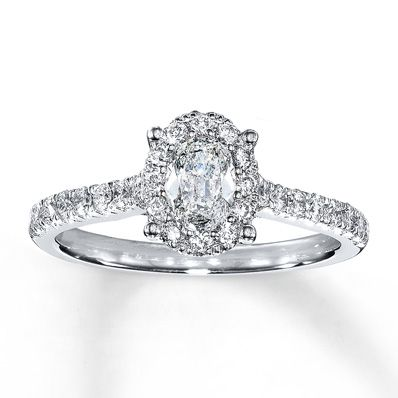75 best rings images on Pinterest Rings Diamond rings and Diamond