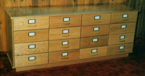 55 Best Images About Dvd Cabinet And Storage On Pinterest