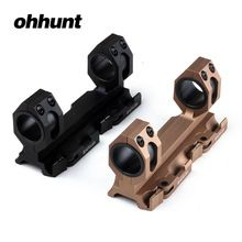 <Click Image to Buy> Rock-Solid Hunting Tactical Scope 25.4mm 30mm weaver picatinny Rings QD Mounts Bases With Quick Detach Auto Lock System ~ Shop 4 Xmas n 2018. Just click the VISIT button for detailed description on  AliExpress.com. #yulelogcake