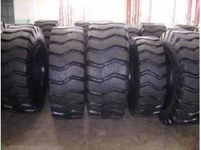 Global OTR Tires Sales Market Report 2016