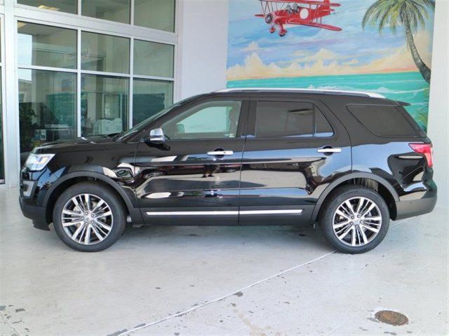 cheap car sale new ford pickups ford diesel trucks car 4 sale car sale in jacksonville cars for sale jacksonville cars sale jacksonville