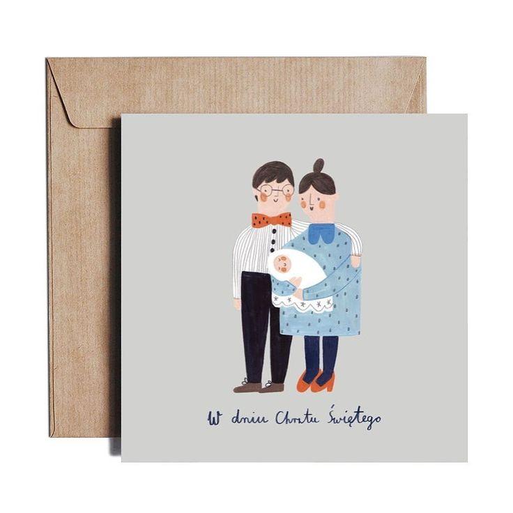 #postcard #baptism #illustration #pattern #card #design #justmarried #flowers #art #blue #illustrator #instaart #artwork #creative #cute #sweet #instaartist #artsy #artwork #print #graphic #graphicdesign #designer #illustrations #visual #family #baby #newborn #celebration #instadaily for @pies_kot