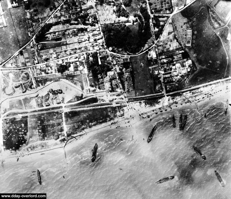 analysis of the planning and preparation for the invasion of normandy on june 6 1944 This essay presents juno beach d-day, where the canadian defense force was designated on june 6, 1944  in preparation for d-day invasion in normandy.