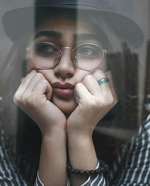"""""""Miss You 🌹 Aa Bhi Jaa 💖"""""""