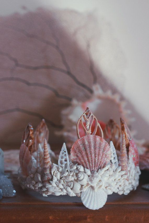 1594 best images about Candles Seashells on Pinterest Conch shells, Starfish and Shell ornaments