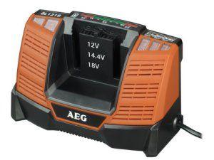 Электродрель AEG