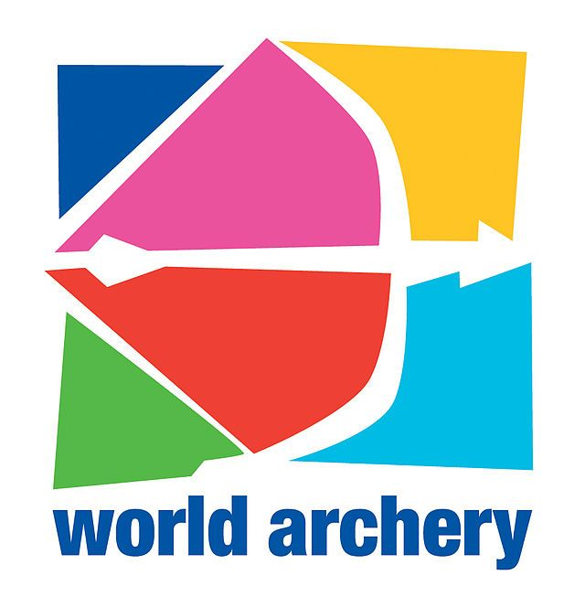 The World Archery Federation (WA, also and formerly known as FITA from the French Fédération Internationale de Tir à l'Arc) is the governing body of the sport of archery. It is based in Lausanne, Switzerland. It is composed of 156 national federations and other archery associations, and is recognised by the International Olympic Committee. FITA was founded on 4 September 1931 in Lwow, Poland. Its seven founding member states were France, Czechoslovakia, Sweden, Poland, the United States…