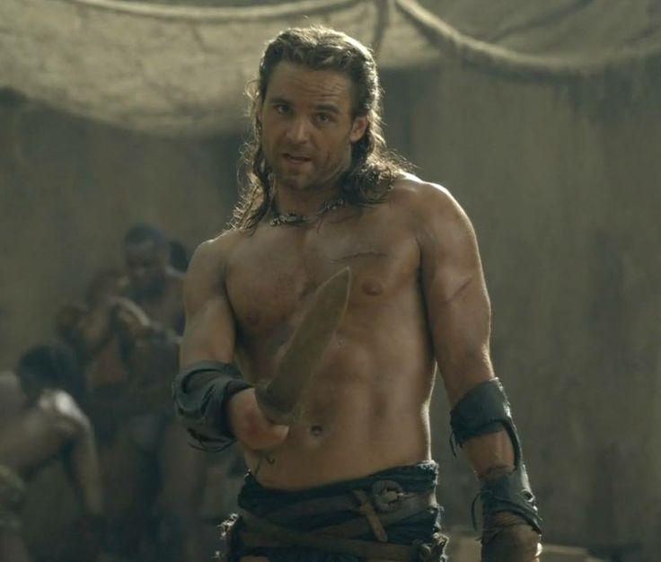 1000+ images about Spartacus on Pinterest | Freedom ...