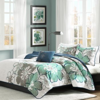 108 best images about bedroom decor ideas olivia on for Decor zone bedroom