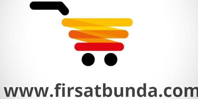 Fırsatbunda ! En ucuz ve en güvenilir e-ticaret sitesi !