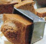 Groningse kruidkoek