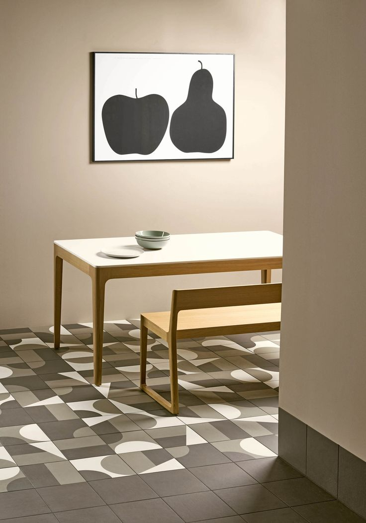 Puzzle by Mutina. QLD exclusive distributors at ace stone + tiles