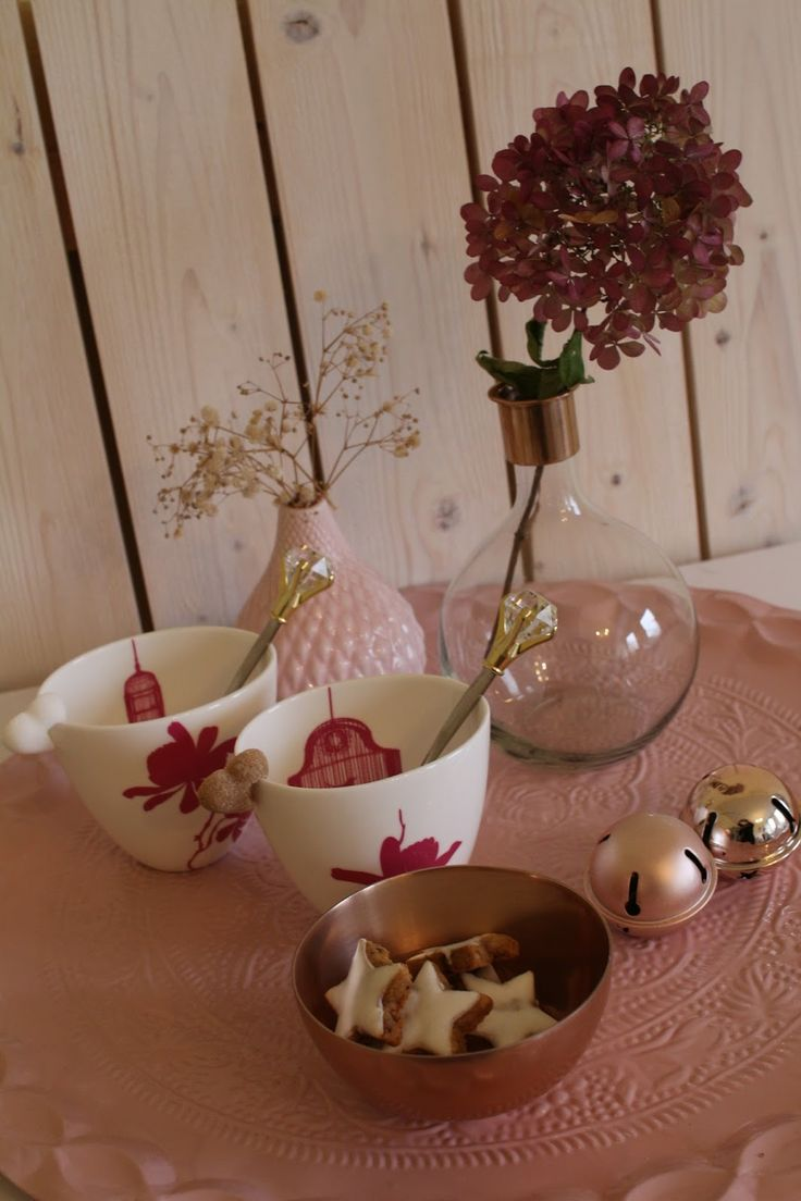 by Savanna Home and Kids handmade