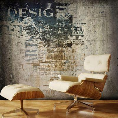 industrial wallpaper designs - Google Search