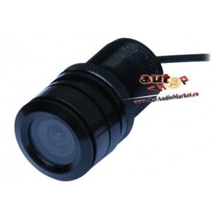 Camera pentru mers inapoi CCD (Charge-coupled device)
