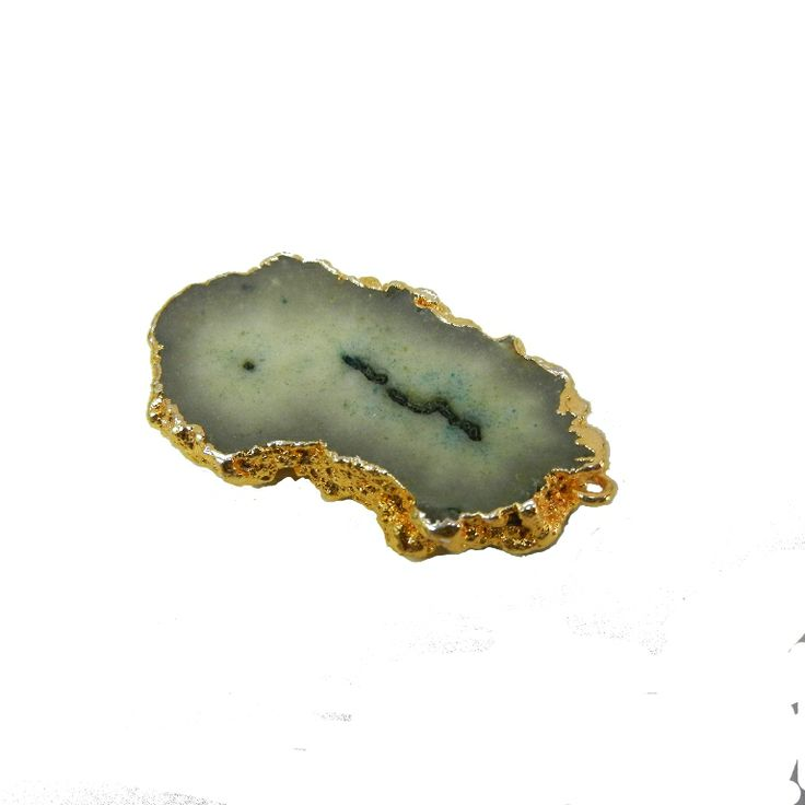 Grey Druzy Geode pendant.  http://www.manufacturerfinesilverjewelry.com/ http://www.manufacturerfinesilverjewelry.com/