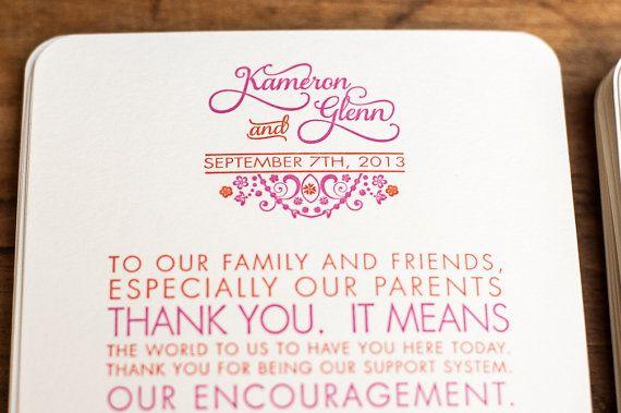 DIY PrintableCustom Designed, Wedding Program Fans, Wedding Program, Wedding Fan. Custom Monogram.