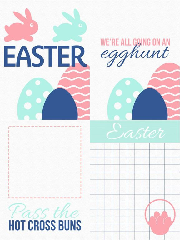 Best 25+ Free easter cards ideas on Pinterest Purple cards, DIY - sample easter postcard template