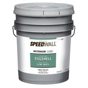 Eggshell Latex And Home Depot On Pinterest