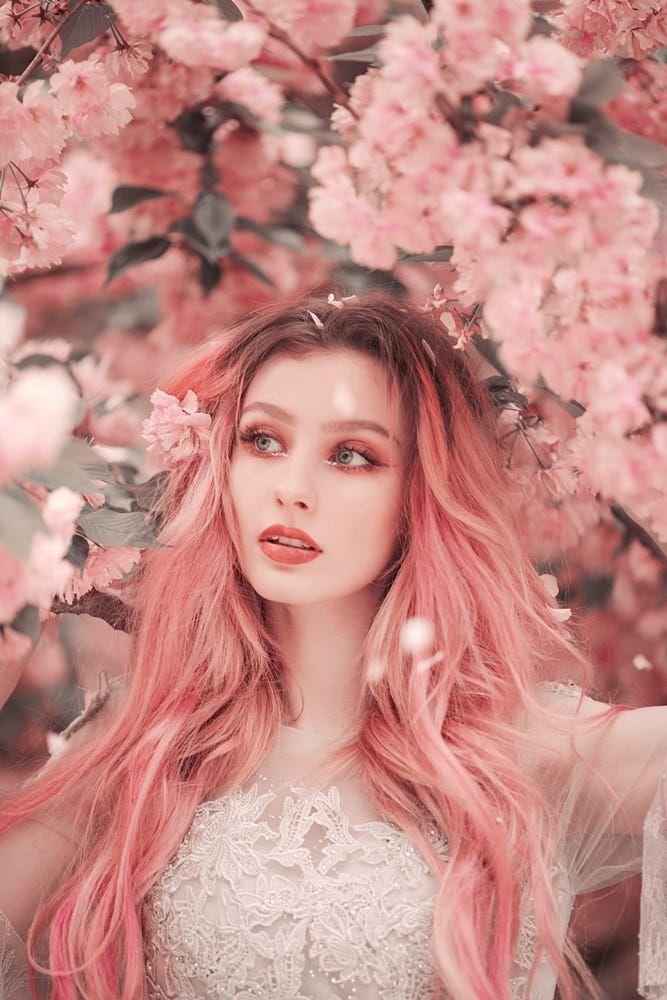 Pin by Naida Agic on Beautiful White Women in 2020 Cool
