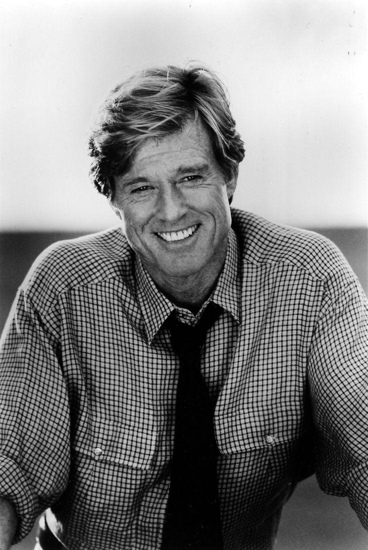 Robert RedfordBut, Ken Regan, Famous People, Robertredford, Robert Redford, Celebrities, Actor, Favorite, Beautiful People