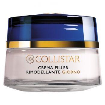 Collistar Anti-Age Face Reshaping Filler Cream Gezichtsverzorging 50 ml - Parfum koop je bij Parfumswinkel.nl