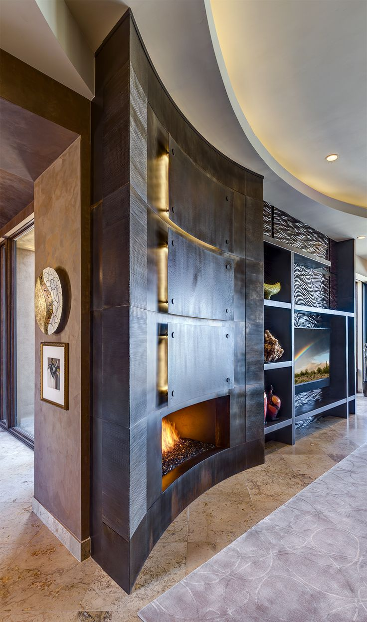 563 best fireplaces images on pinterest fireplaces
