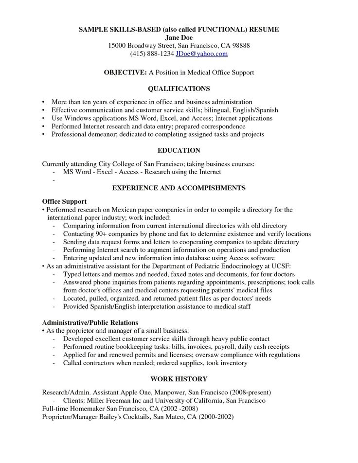 Customer Service Manager Resume Fresh Fresh Grapher Resume
